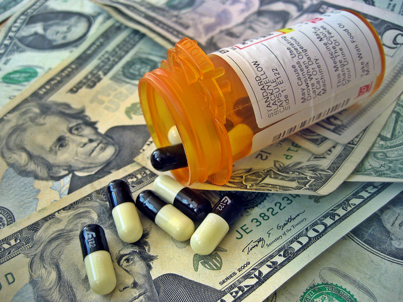 Medicare Q&A