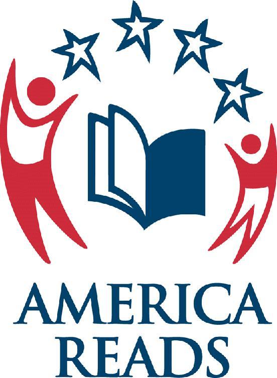 America Reads