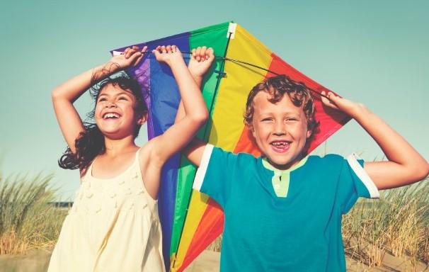 Summer Activity Fair