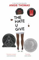 Hate U Give